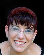 Orna Kretchmer